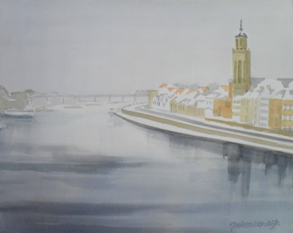 deventer_aquarel.jpg