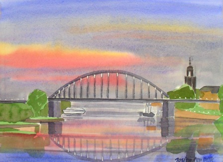 deventer_aquarel_2.jpg